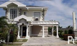Tagaytay City House and Lot for SALE Metrogate Tagaytay