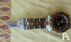 Model wn1154 bd341, bought from sm-cebu store name: