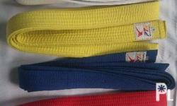 KIX TKD Taekwondo Dobok(2 sets available) Take all at