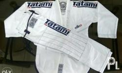 Good condition Size: A0 / Fits like F1 Issue: Name on
