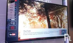 led tv Classifieds - Buy & Sell led tv across Philippines