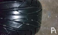 te37 grid 2 rim 17 4months used only with tire almost