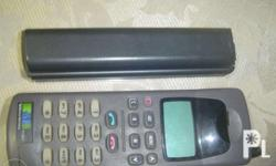 Telefonica cellphone vintages collection, back to the