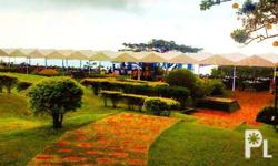 Tents for Sale using High Grade material in
