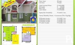 Affordable Flood free Accessible Near slex going to