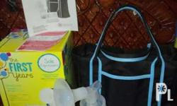 FREE SHIPPING!(Luzon Area) 2nd Hand (3months