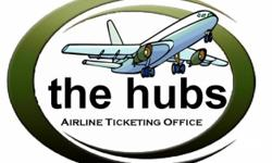 you may visit Our Home Site @ www.thehubs.webs.com -