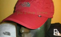 The north face cap 200 retail price 145 distributors
