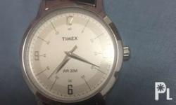Timex TW00T105E