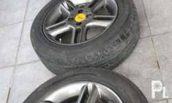 """momo rims (15"""") that are guaranteed with no scratches"""