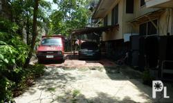 Php 12.3M � ALL IN TAXES; Negotiable - Lot area: 629