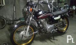 Tmx with sidecar Registered Orig cr with or Txt call
