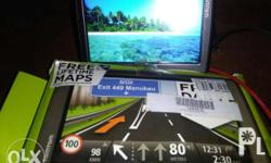 tomtom gps need po mag download kau ng phillipine map