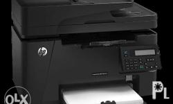 Toner for HP Printers black / monochrome 51a 16a 42a