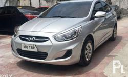 Top Quality GRAB Hyundai Accent 2016 also Toyota Vios