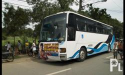 ROADLINK TOURS (Official Tour Operator of Royal Star