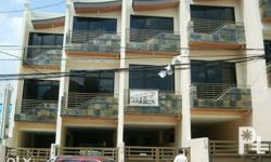 3 STOREY TOWNHOUSE FOR SALE GSIS Village, Project 8,