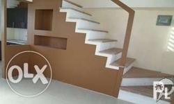 Springtown Northgate 2 Bgy Bucal Tanza, cavite with