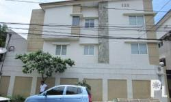 Townhouse for Sale in Cubao, Quezon City PRICE: