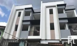 4 bedroom House and Lot for Sale in Marikina Heights 5