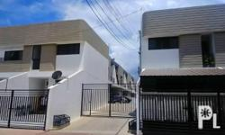 3 bedroom House and Lot for Sale in Marikina City