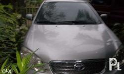 Very good condition,cool air condition,clean inside and