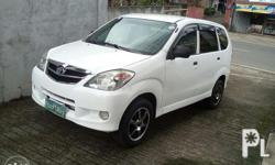 Note Text or call only No online inquiry. Hindi po ako