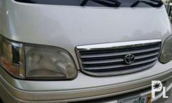 toyota ace for sale in Ilocos Region Classifieds & Buy and Sell in