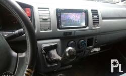 Very good engine condition Key remote Smooth paint,