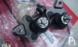 Toyota Rav4 Ball Joint pls call for PRICING NOTE: CALL