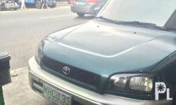 selling rav4 toyota manual steering all power with a
