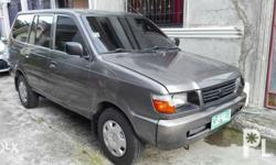 forsale or swap + cash kyo or straight depende sa unit