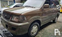 Diesel.manual ist own.allpower Goodcondition And