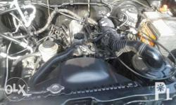Toyota Revo SR 2003 Gas �270,000 Bacoor, Cavite For