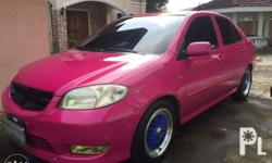 fresh in/out cash- 250,000 neg finance- 270,000