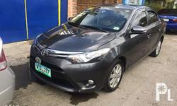 casa maintained with records 50k mileage new set of