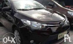 Toyota Vios Head Lamp Assembly (Right Side) 2018 model