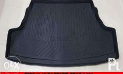 Trunk tray fot toyota vios 2014 - 18 Perfect fit Made