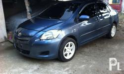 ViosE 2007 mags R 15 volk rays thick tires 70+++ odo