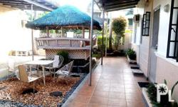 Balanga Travellers Home stands for BTH is dedicated to