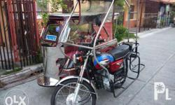 tricycle Classifieds - Buy & Sell tricycle across Philippines page