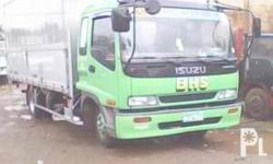 TRUCK RENTAL SERVICES *OPEN 24/7 SERVICES* AFFORDABLE