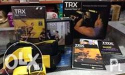 New Trx Set Type 1 New Trx Set for 3.2k php As seen on