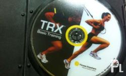 trx suspension training price: 2999 package includes: