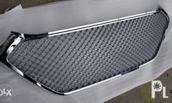 Brand new grille Hyundai Tucson. Bentley honeycomb