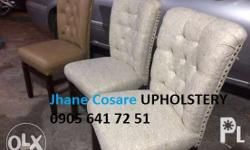 made to order or customize your old chairs couch lounge