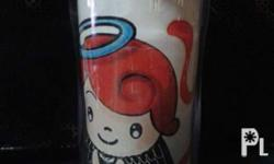 Personalized tumbler for as low as 40.00 Price May vary