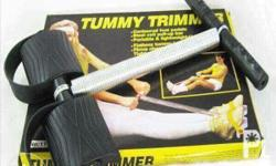 Tummy trimmer Pre order 09559832800 09096164787 Can pay
