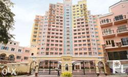 Tuscany Private Estates is located at McKinley Road,