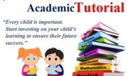 I am teaching all subjects from grade 1-12. For